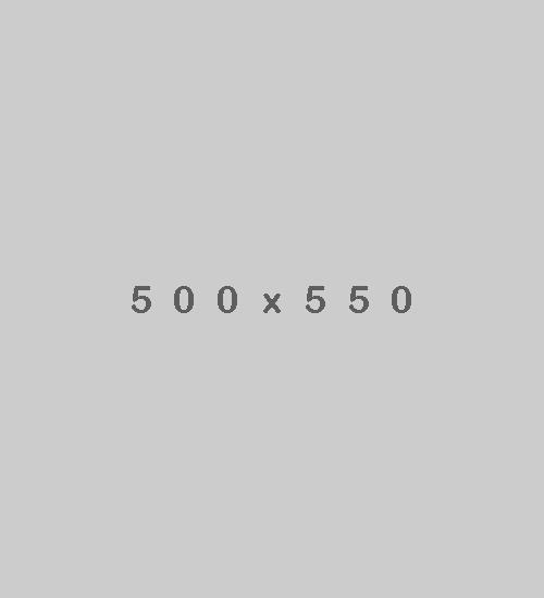 OXO Good Grips 3-Piece Utensil Set